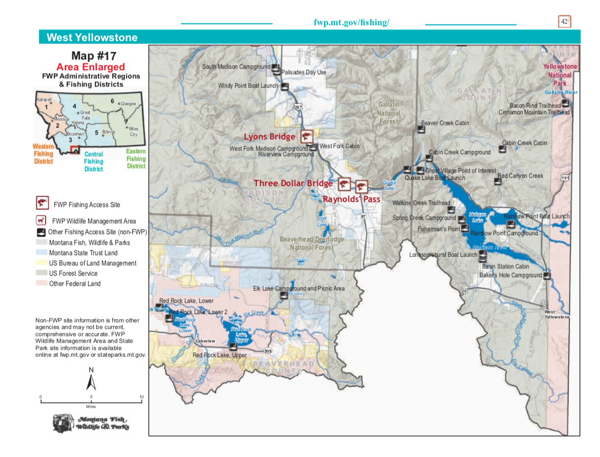 River Resources - Explore Rentals on des moines river access map, delaware river access map, yellowstone park map, yellowstone visitor center map, trinity river access map, buffalo river access map, firehole river map, yellowstone road map, san joaquin river access map, gasconade river access map, salmon river access map, beaverhead river access map, yellowstone fishing map, weber river fishing access map, yellowstone lodging map, teton river access map, big hole river access map, gallatin river fishing access map, yellowstone camping map, blackfoot river access map,